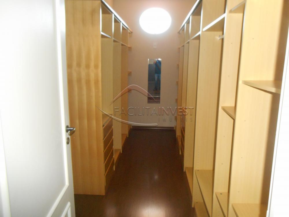 Alugar Casa Condomínio / Casa Condomínio em Ribeirão Preto apenas R$ 8.500,00 - Foto 39