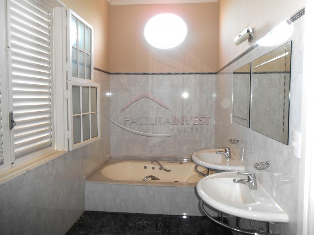 Alugar Casa Condomínio / Casa Condomínio em Ribeirão Preto apenas R$ 8.500,00 - Foto 40