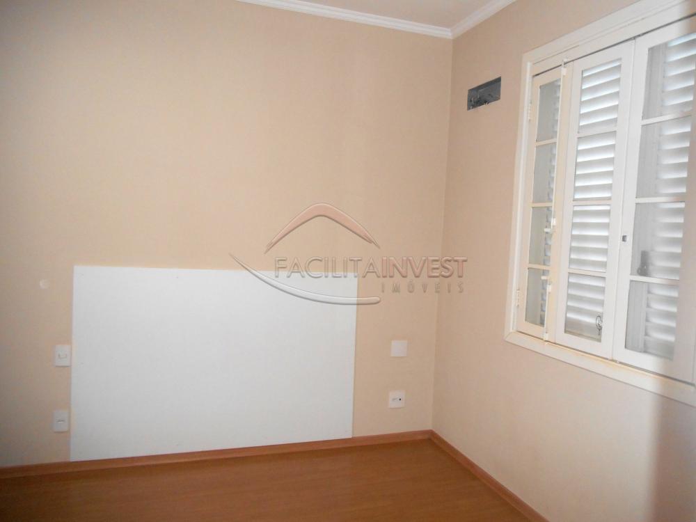 Alugar Casa Condomínio / Casa Condomínio em Ribeirão Preto apenas R$ 8.500,00 - Foto 42