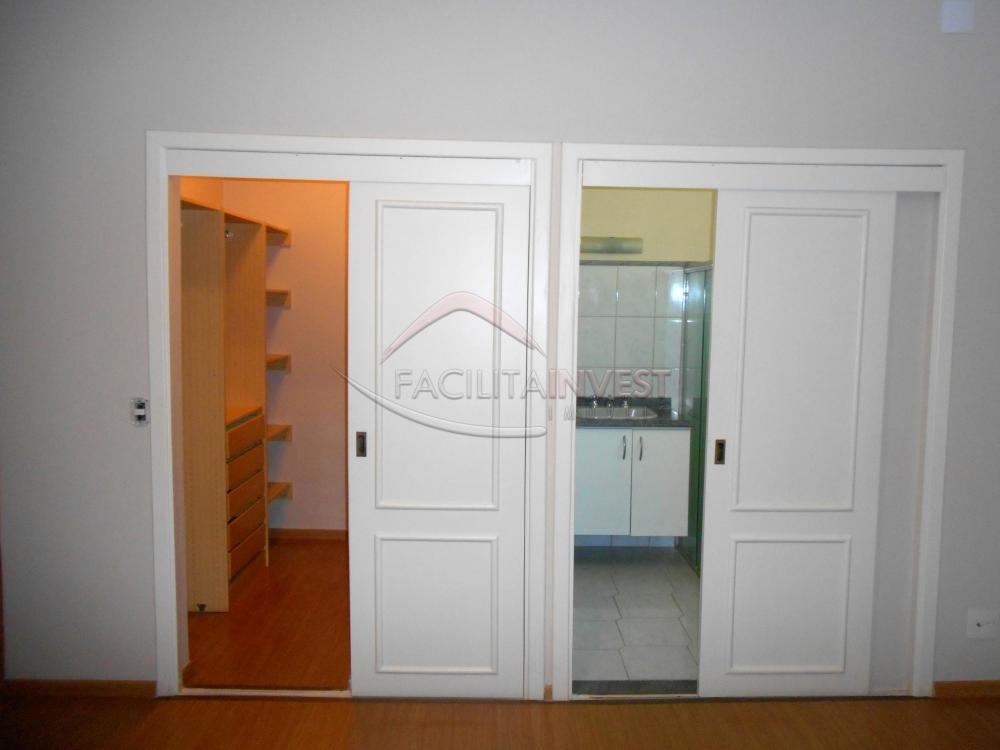 Alugar Casa Condomínio / Casa Condomínio em Ribeirão Preto apenas R$ 8.500,00 - Foto 43