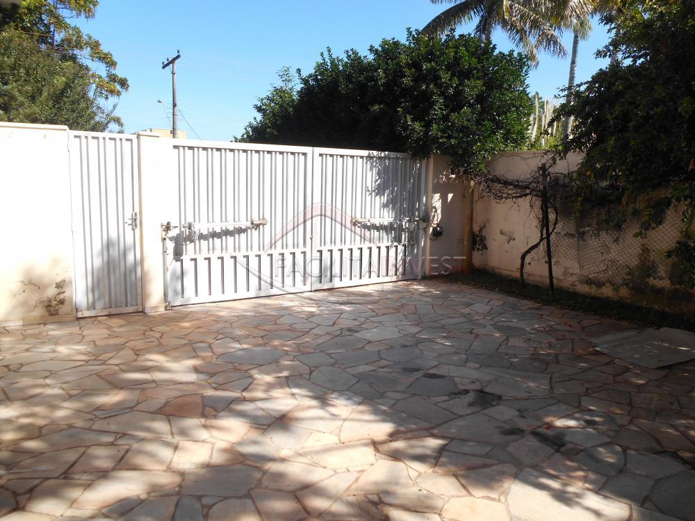 Alugar Casa Condomínio / Casa Condomínio em Ribeirão Preto apenas R$ 8.500,00 - Foto 44
