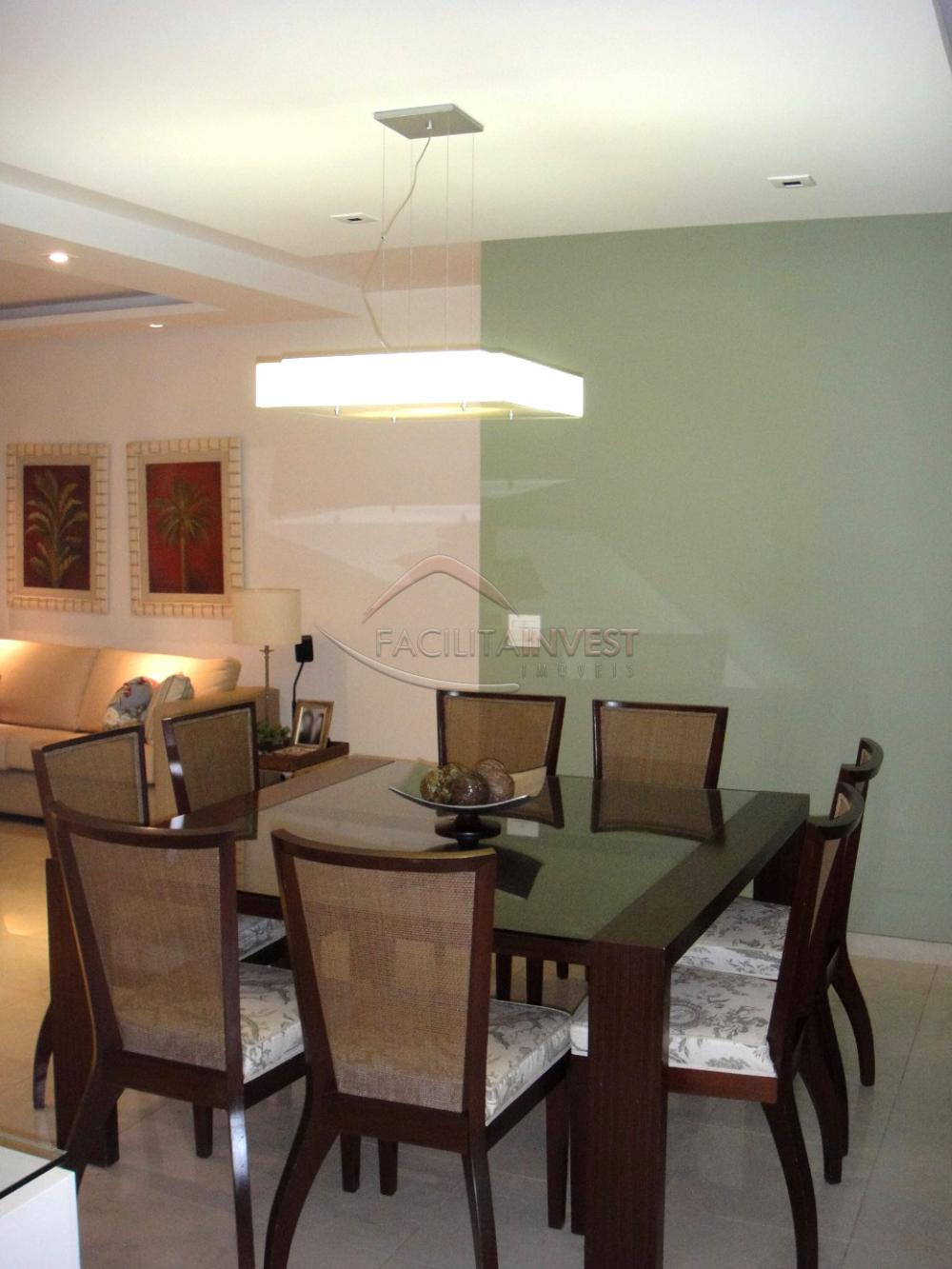 Comprar Apartamentos / Apart. Padrão em Ribeirão Preto apenas R$ 740.000,00 - Foto 2