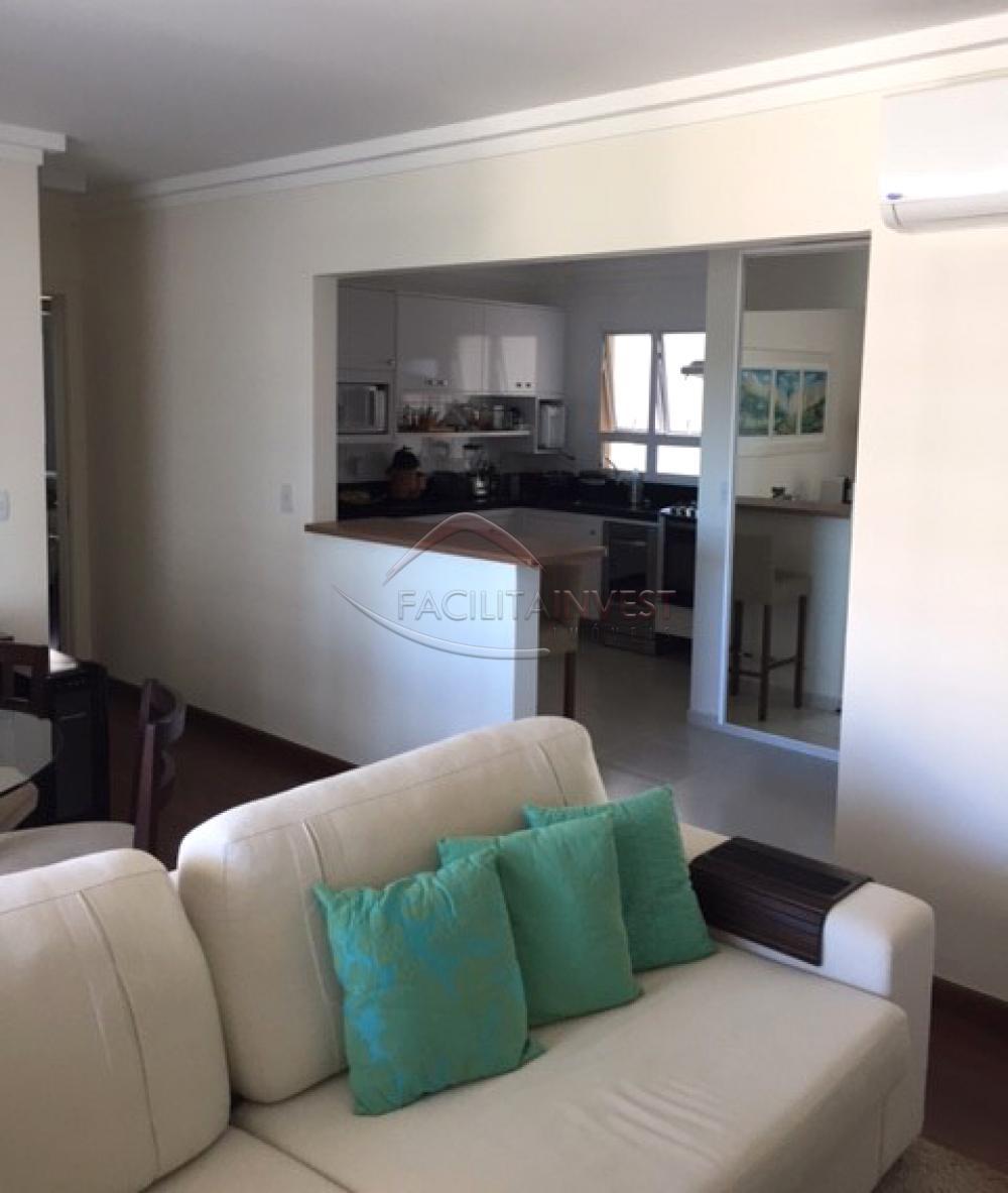 Comprar Apartamentos / Apart. Padrão em Ribeirão Preto apenas R$ 540.000,00 - Foto 1