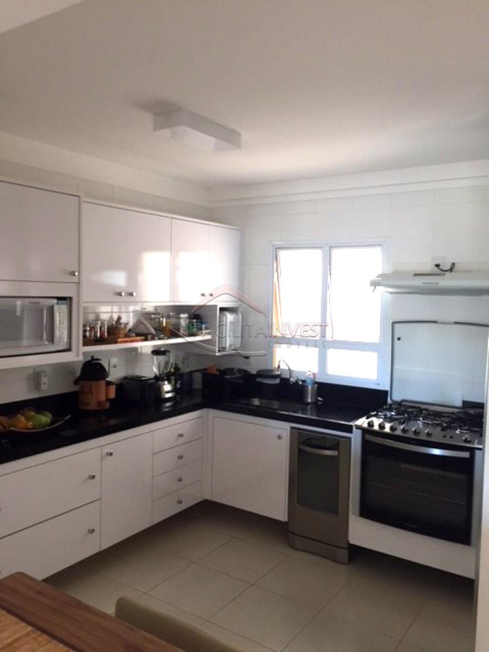 Comprar Apartamentos / Apart. Padrão em Ribeirão Preto apenas R$ 540.000,00 - Foto 3