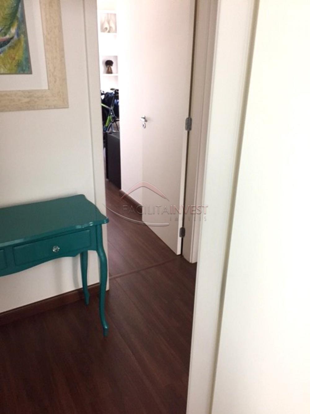 Comprar Apartamentos / Apart. Padrão em Ribeirão Preto apenas R$ 540.000,00 - Foto 4