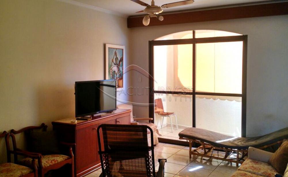 Alugar Apartamentos / Apart. Padrão em Ribeirão Preto apenas R$ 1.000,00 - Foto 3
