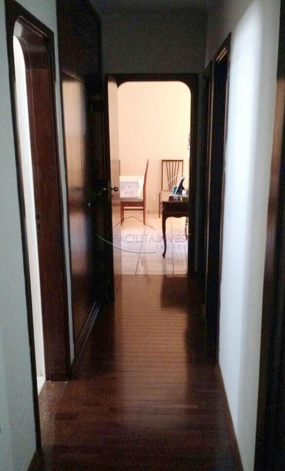 Alugar Apartamentos / Apart. Padrão em Ribeirão Preto apenas R$ 1.000,00 - Foto 4