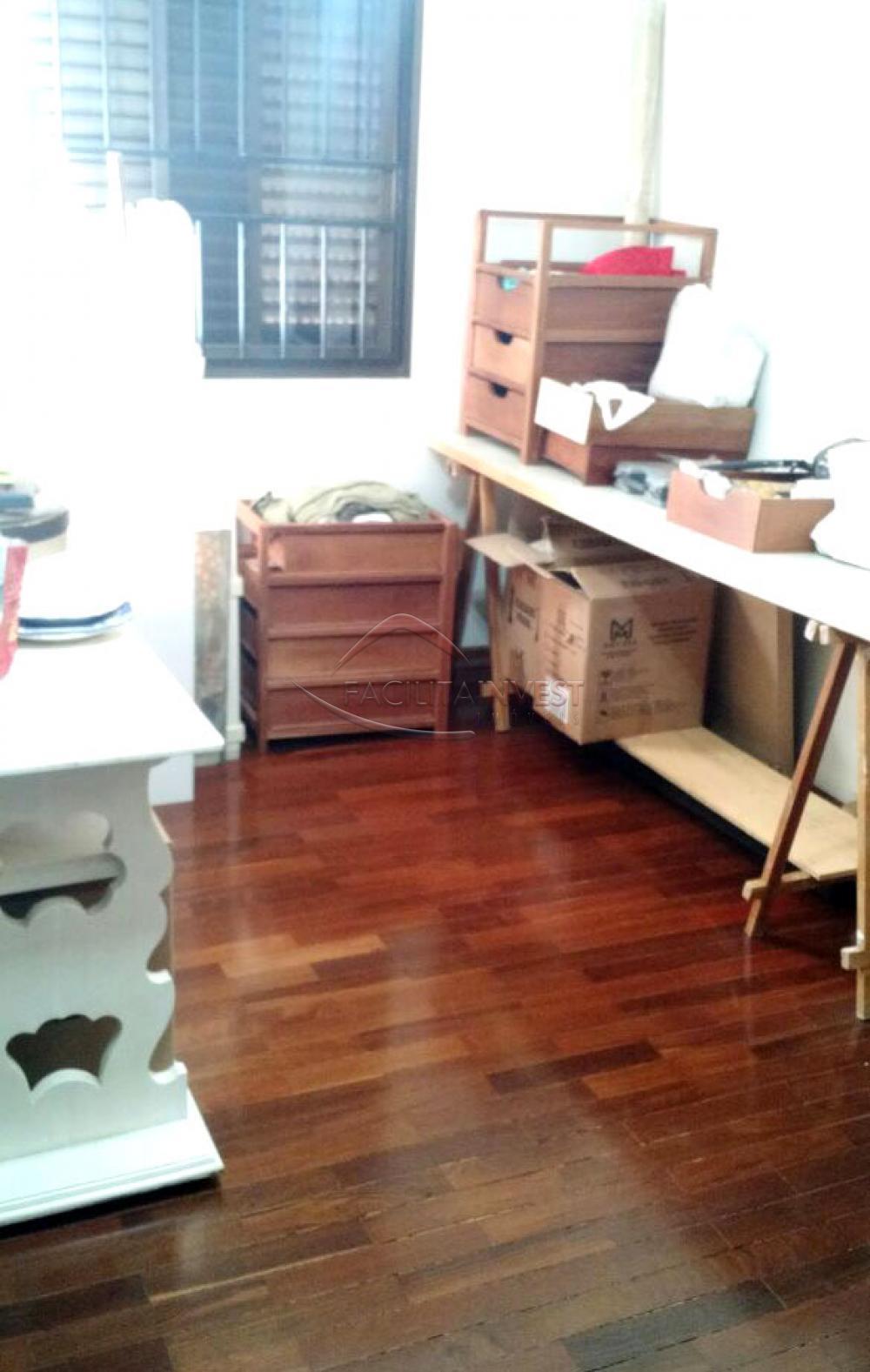 Alugar Apartamentos / Apart. Padrão em Ribeirão Preto apenas R$ 1.000,00 - Foto 8