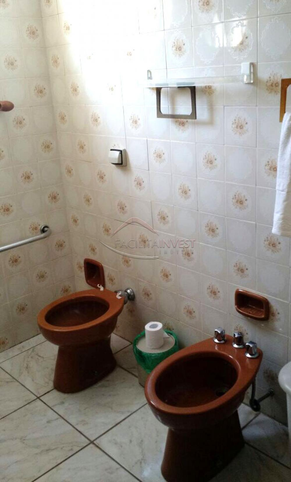 Alugar Apartamentos / Apart. Padrão em Ribeirão Preto apenas R$ 1.000,00 - Foto 11