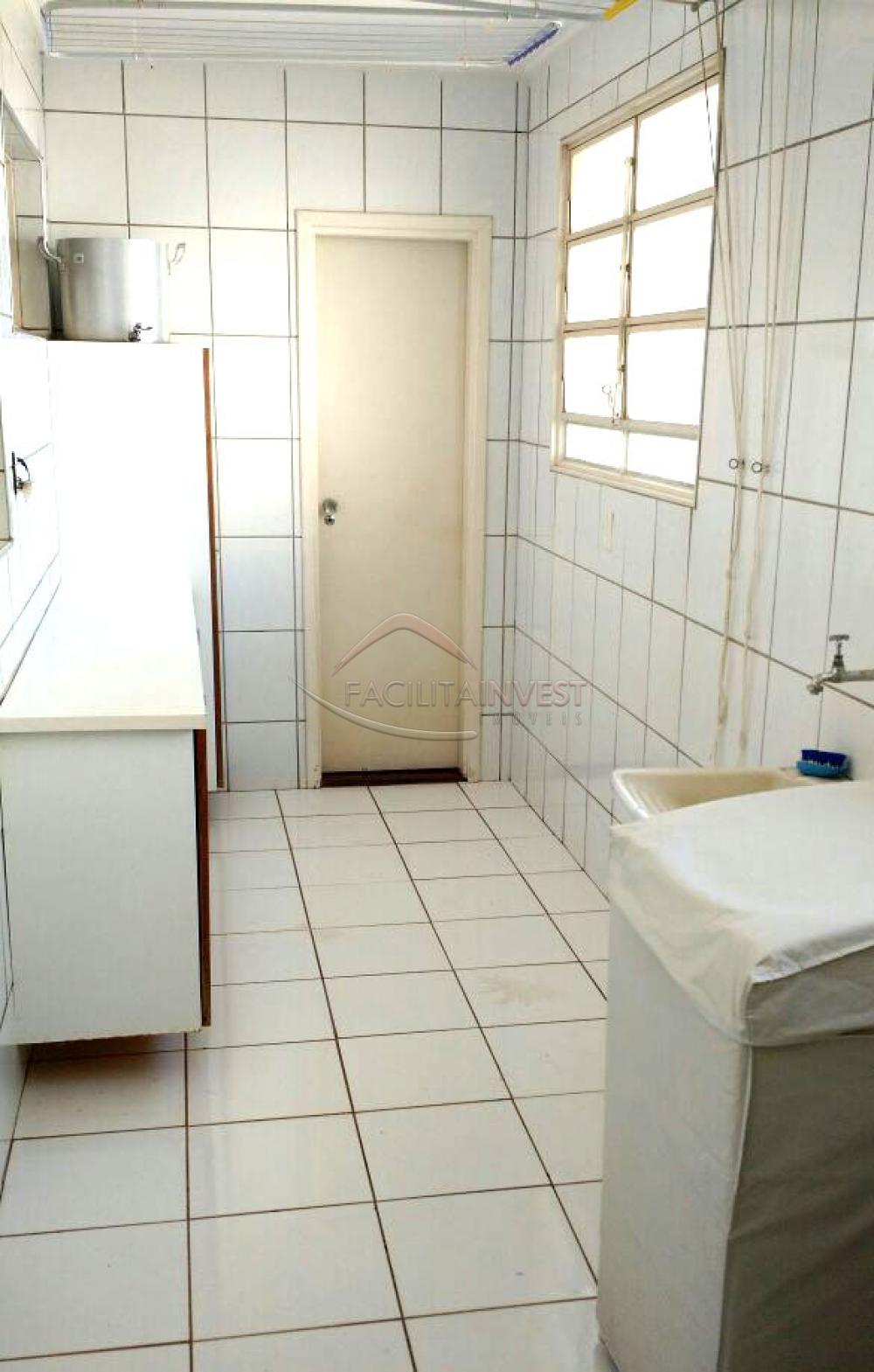 Alugar Apartamentos / Apart. Padrão em Ribeirão Preto apenas R$ 1.000,00 - Foto 15