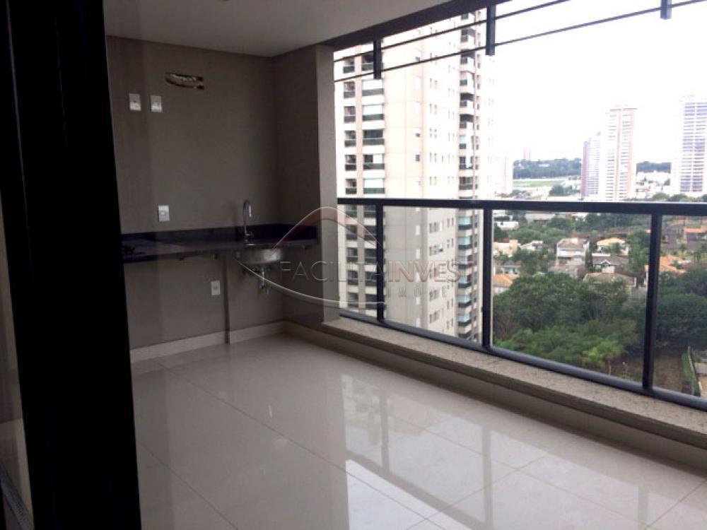 Comprar Apartamentos / Apart. Padrão em Ribeirão Preto apenas R$ 1.100.000,00 - Foto 3