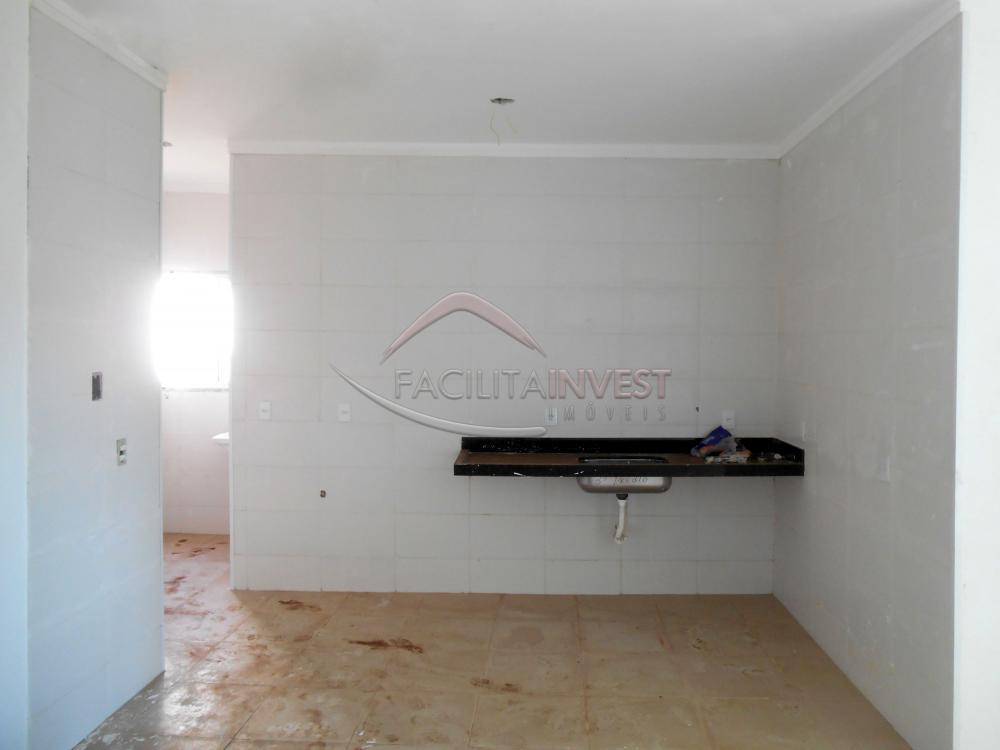 Alugar Apartamentos / Apart. Padrão em Ribeirão Preto apenas R$ 1.300,00 - Foto 3
