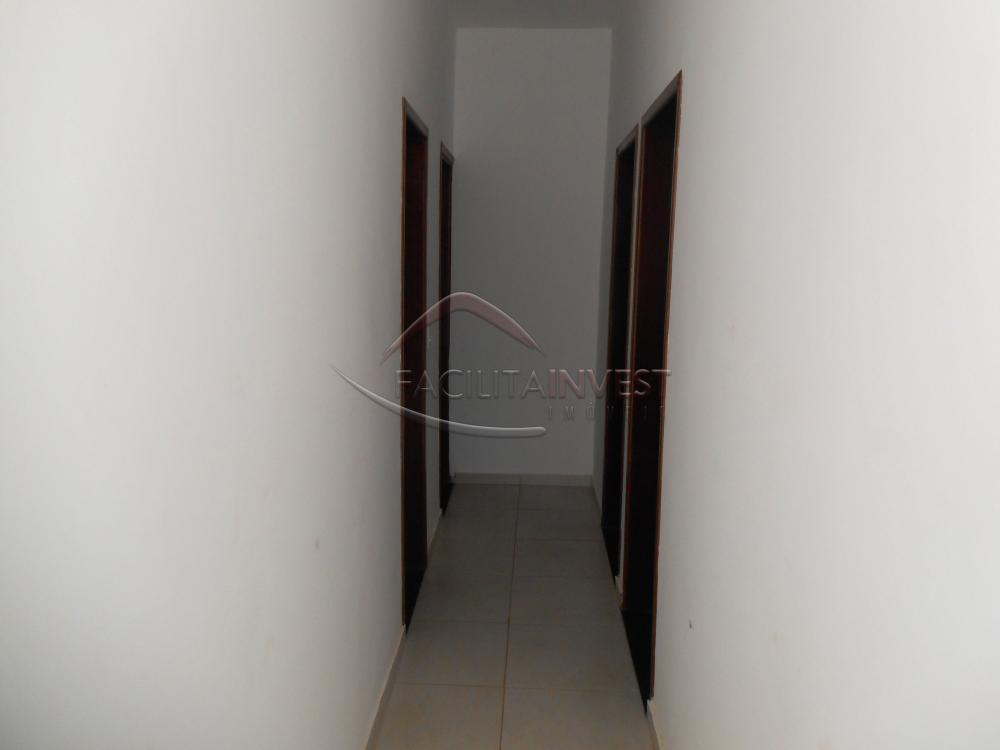 Alugar Apartamentos / Apart. Padrão em Ribeirão Preto apenas R$ 1.300,00 - Foto 7
