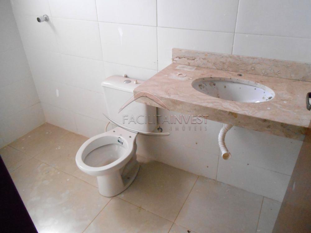 Alugar Apartamentos / Apart. Padrão em Ribeirão Preto apenas R$ 1.300,00 - Foto 12