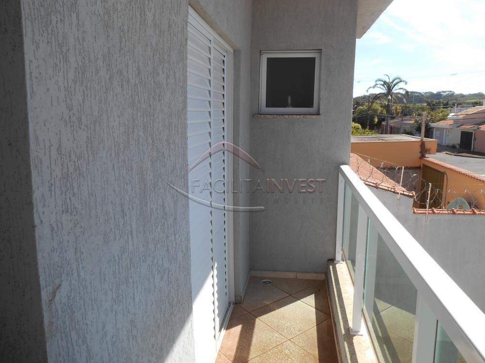 Alugar Apartamentos / Apart. Padrão em Ribeirão Preto apenas R$ 1.100,00 - Foto 3