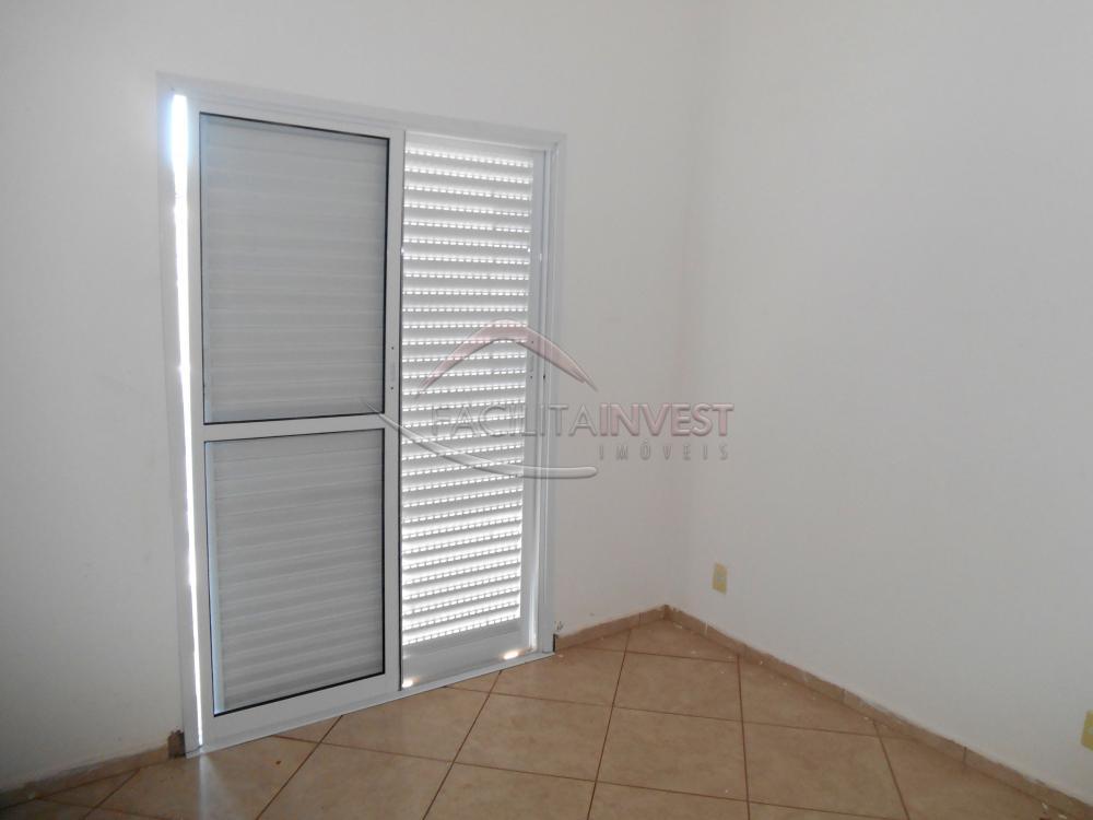 Alugar Apartamentos / Apart. Padrão em Ribeirão Preto apenas R$ 1.100,00 - Foto 6
