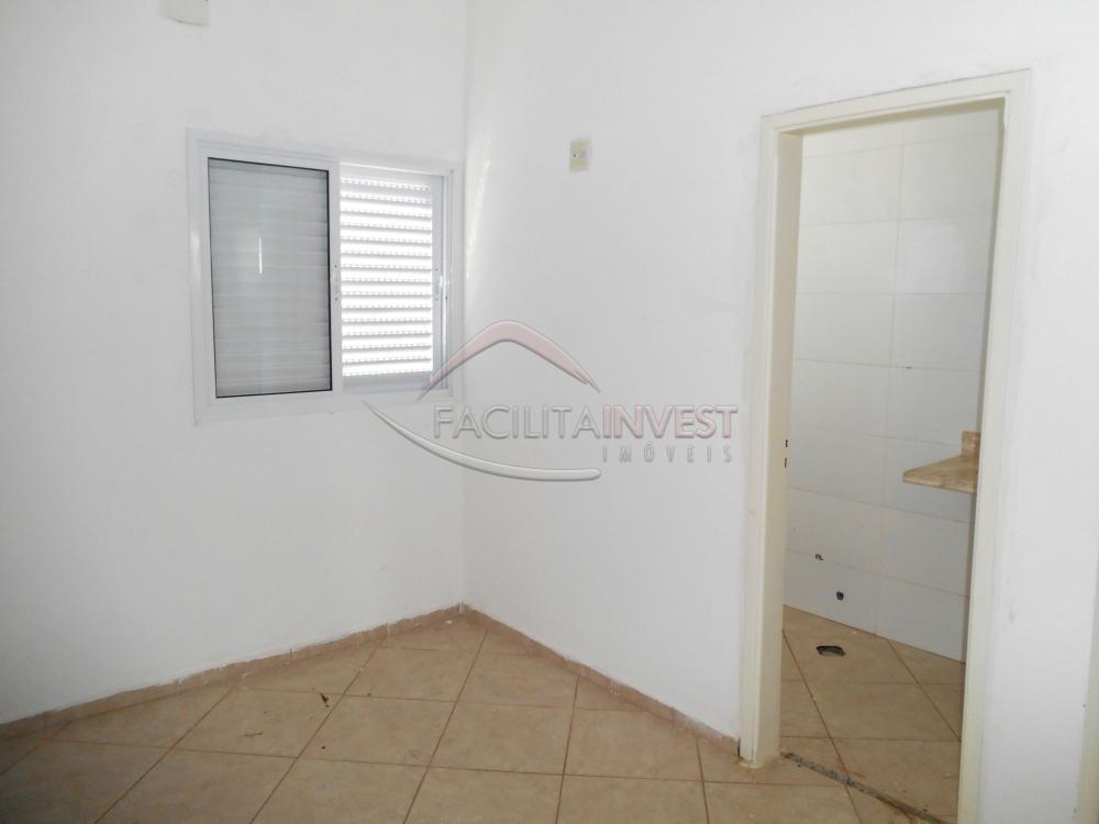 Alugar Apartamentos / Apart. Padrão em Ribeirão Preto apenas R$ 1.100,00 - Foto 9