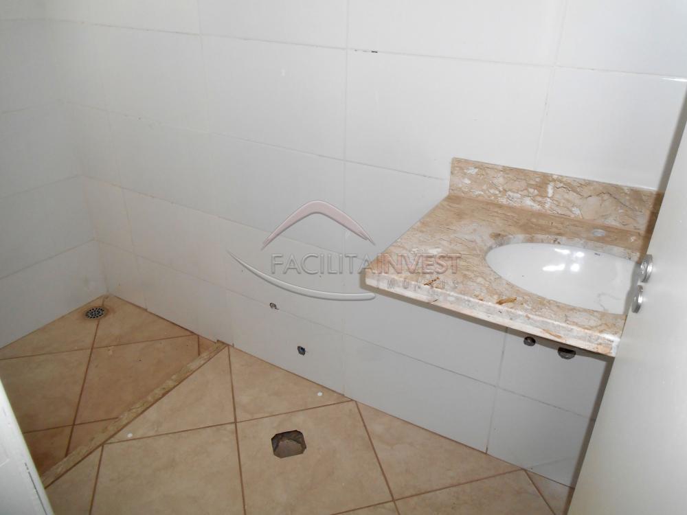 Alugar Apartamentos / Apart. Padrão em Ribeirão Preto apenas R$ 1.100,00 - Foto 10