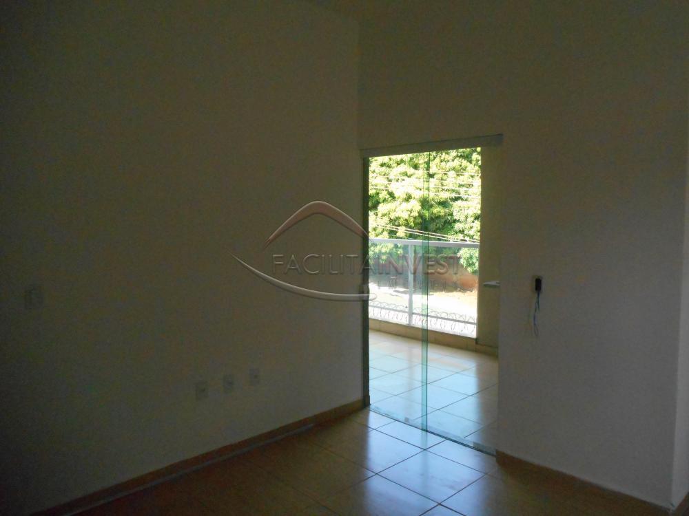 Alugar Apartamentos / Apart. Padrão em Ribeirão Preto apenas R$ 1.200,00 - Foto 2