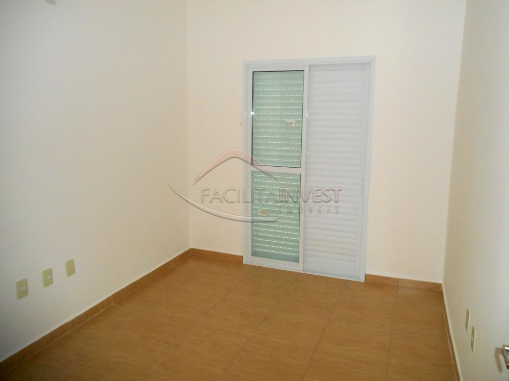 Alugar Apartamentos / Apart. Padrão em Ribeirão Preto apenas R$ 1.200,00 - Foto 11