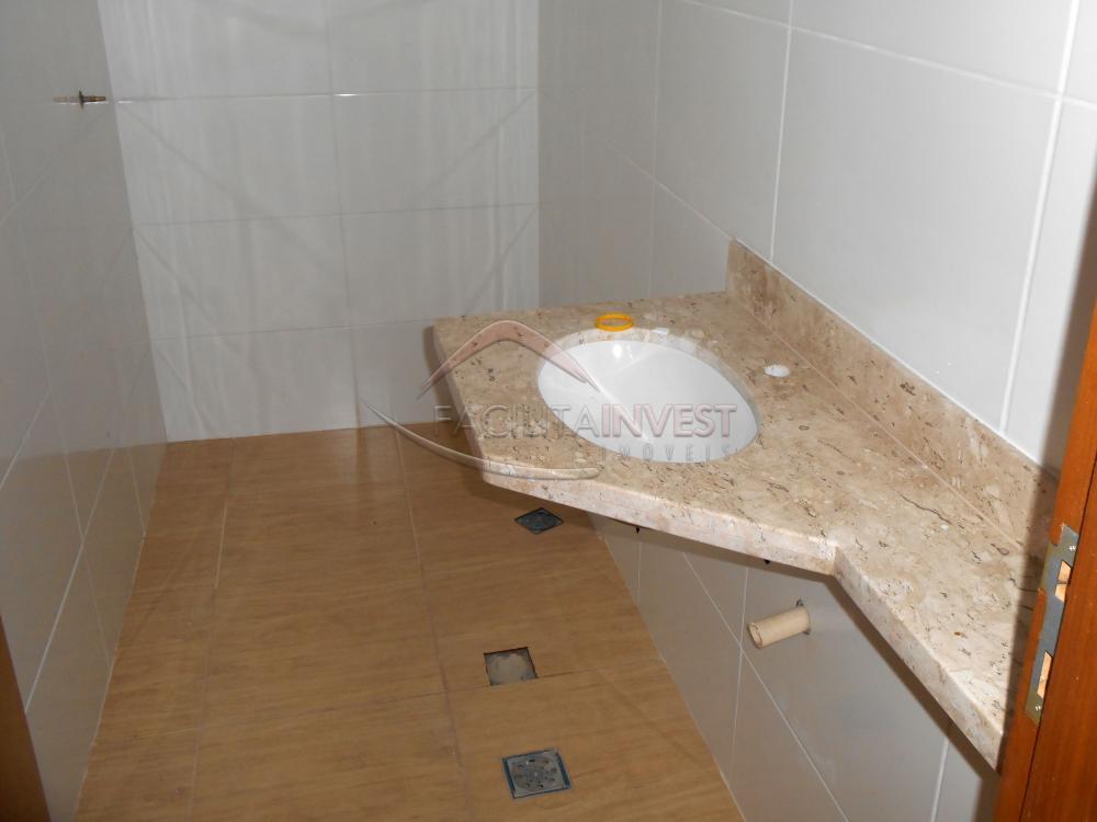 Alugar Apartamentos / Apart. Padrão em Ribeirão Preto apenas R$ 1.200,00 - Foto 13