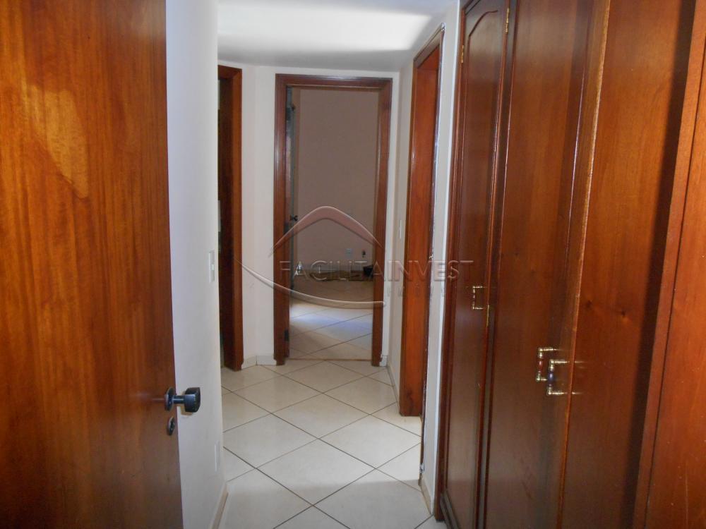 Alugar Apartamentos / Apart. Padrão em Ribeirão Preto apenas R$ 1.500,00 - Foto 7