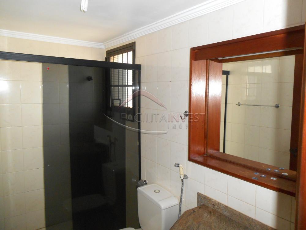 Alugar Apartamentos / Apart. Padrão em Ribeirão Preto apenas R$ 1.500,00 - Foto 11