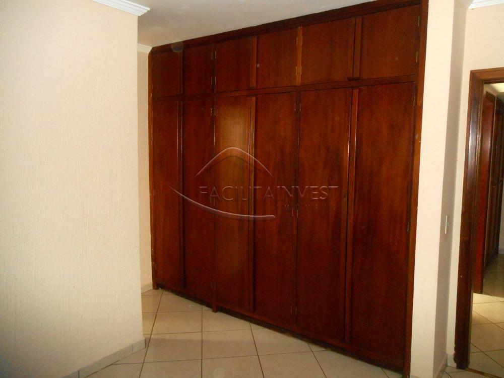 Alugar Apartamentos / Apart. Padrão em Ribeirão Preto apenas R$ 1.500,00 - Foto 13