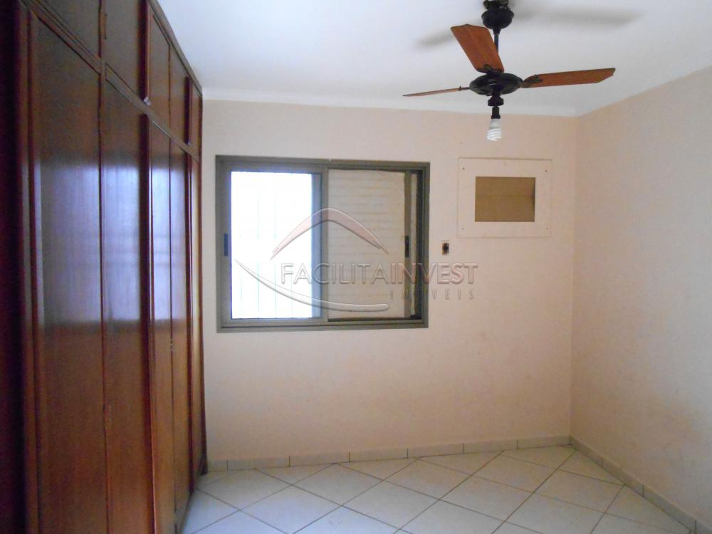 Alugar Apartamentos / Apart. Padrão em Ribeirão Preto apenas R$ 1.500,00 - Foto 16
