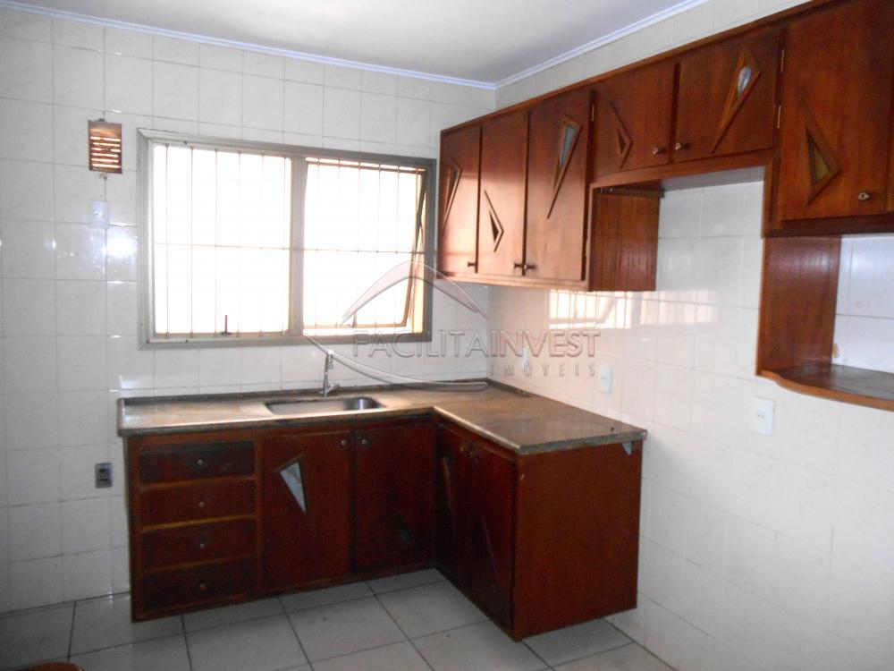 Alugar Apartamentos / Apart. Padrão em Ribeirão Preto apenas R$ 1.500,00 - Foto 19