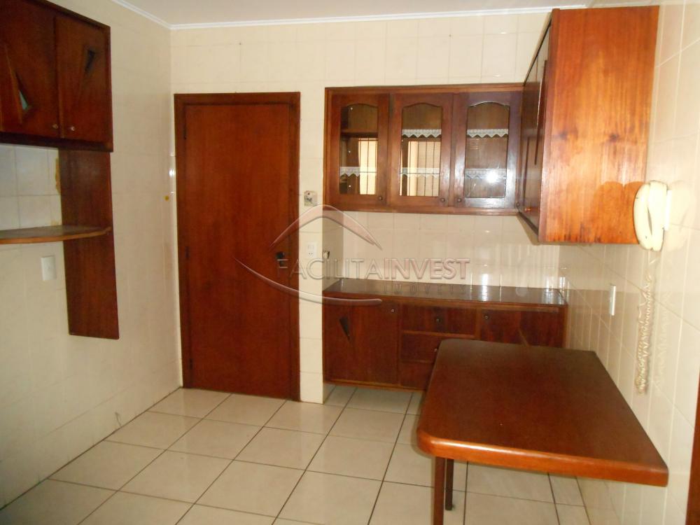 Alugar Apartamentos / Apart. Padrão em Ribeirão Preto apenas R$ 1.500,00 - Foto 20