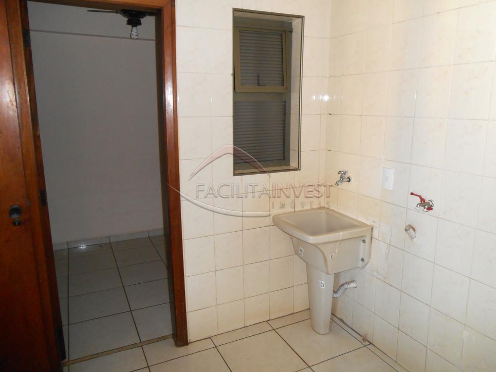 Alugar Apartamentos / Apart. Padrão em Ribeirão Preto apenas R$ 1.500,00 - Foto 21
