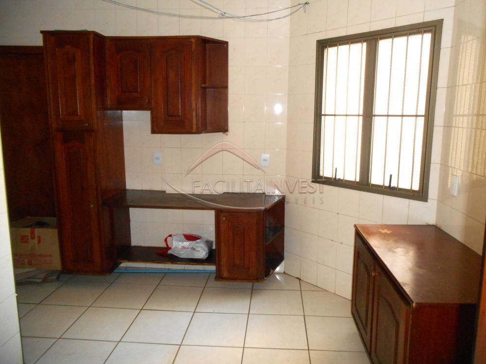 Alugar Apartamentos / Apart. Padrão em Ribeirão Preto apenas R$ 1.500,00 - Foto 22