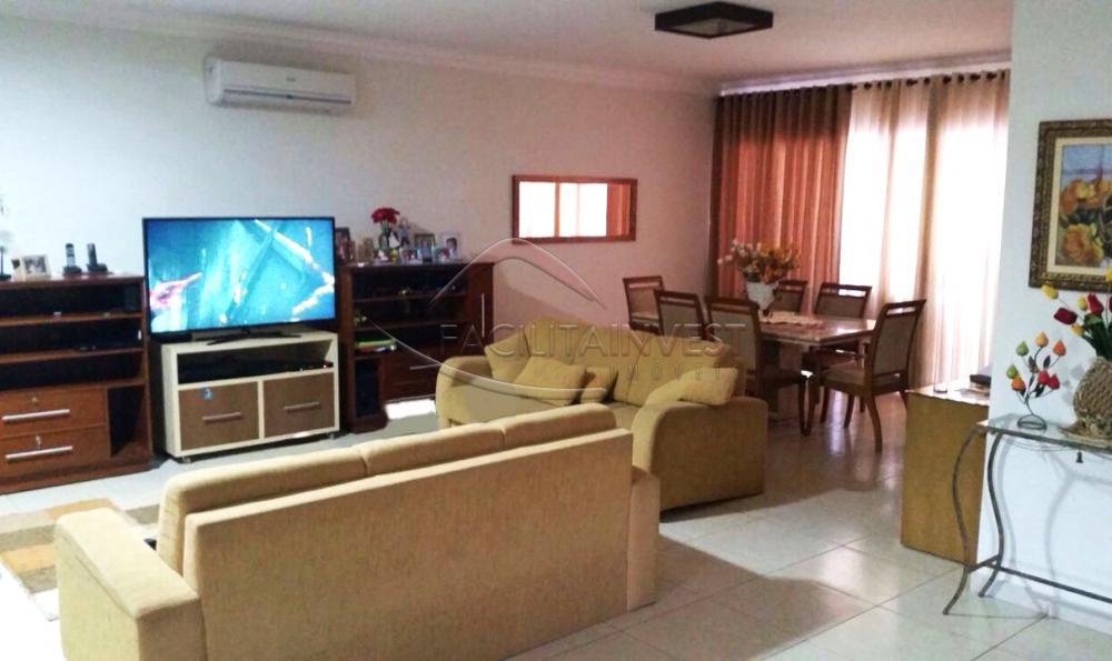 Comprar Casa Condomínio / Casa Condomínio em Ribeirão Preto R$ 2.200.000,00 - Foto 1