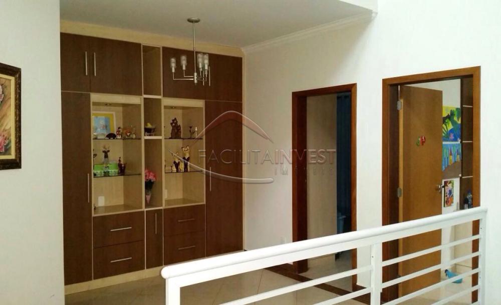 Comprar Casa Condomínio / Casa Condomínio em Ribeirão Preto R$ 2.200.000,00 - Foto 4