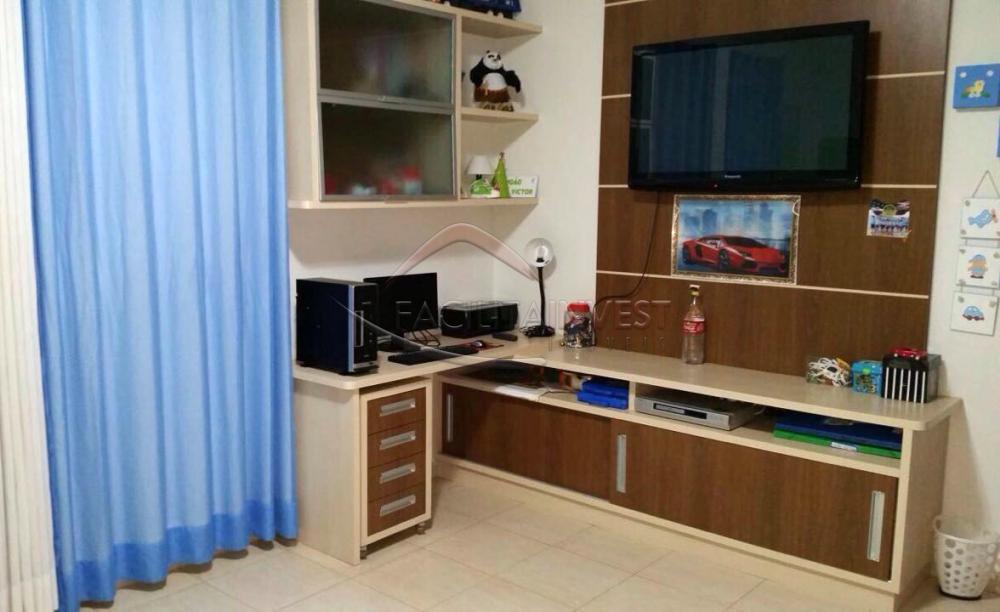 Comprar Casa Condomínio / Casa Condomínio em Ribeirão Preto R$ 2.200.000,00 - Foto 5