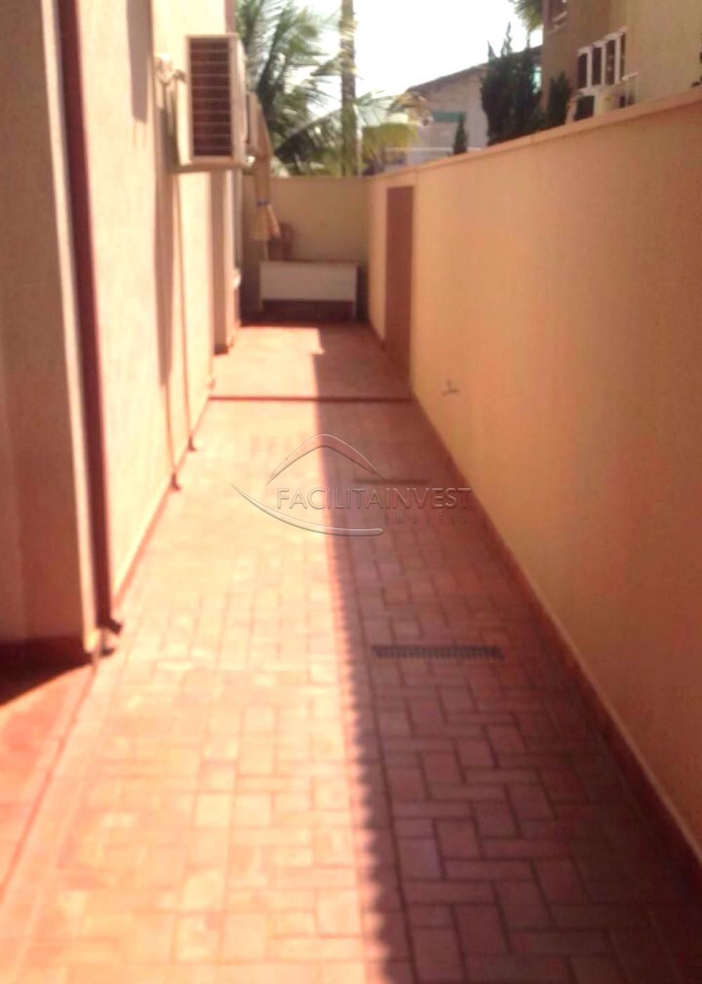 Comprar Casa Condomínio / Casa Condomínio em Ribeirão Preto R$ 2.200.000,00 - Foto 7