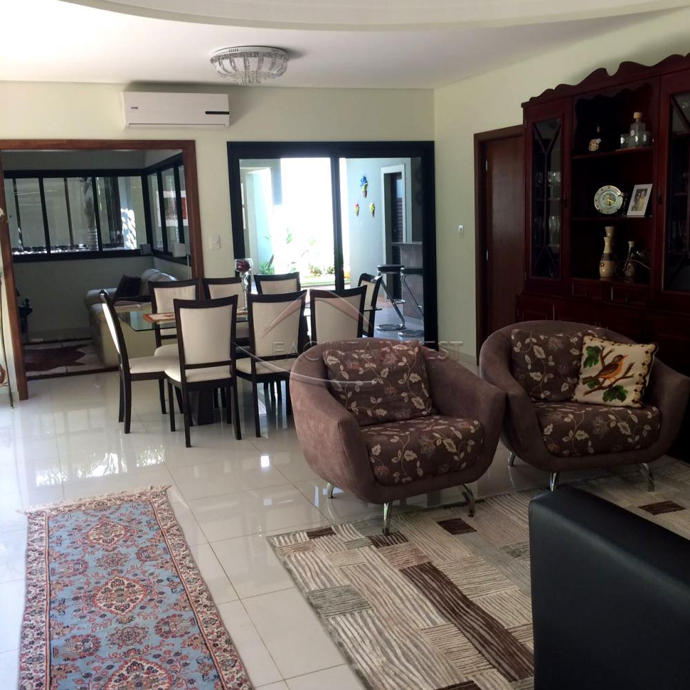 Comprar Casa Condomínio / Casa Condomínio em Ribeirão Preto apenas R$ 1.050.000,00 - Foto 1