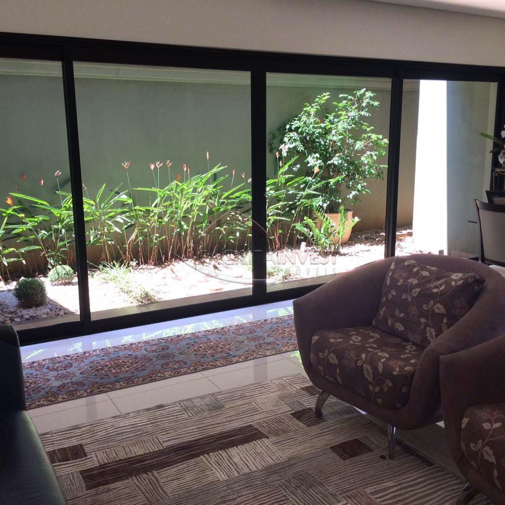 Comprar Casa Condomínio / Casa Condomínio em Ribeirão Preto apenas R$ 1.050.000,00 - Foto 2