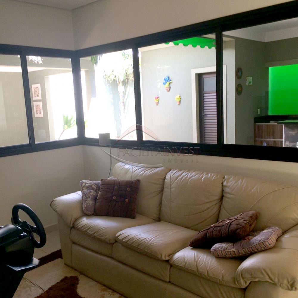 Comprar Casa Condomínio / Casa Condomínio em Ribeirão Preto apenas R$ 1.050.000,00 - Foto 3