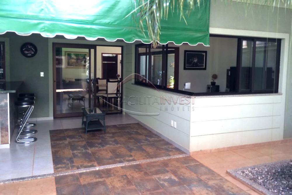 Comprar Casa Condomínio / Casa Condomínio em Ribeirão Preto apenas R$ 1.050.000,00 - Foto 4