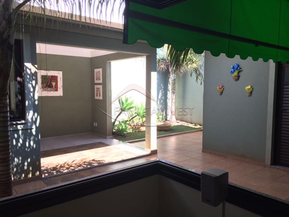 Comprar Casa Condomínio / Casa Condomínio em Ribeirão Preto apenas R$ 1.050.000,00 - Foto 5
