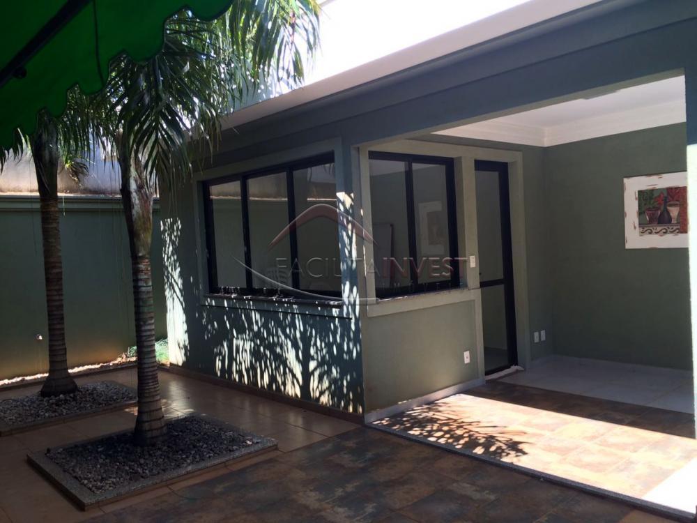 Comprar Casa Condomínio / Casa Condomínio em Ribeirão Preto apenas R$ 1.050.000,00 - Foto 6