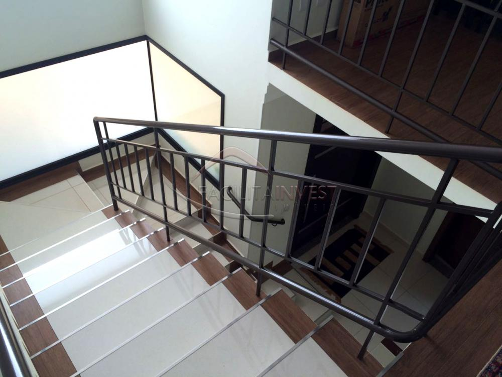 Comprar Casa Condomínio / Casa Condomínio em Ribeirão Preto apenas R$ 1.050.000,00 - Foto 10