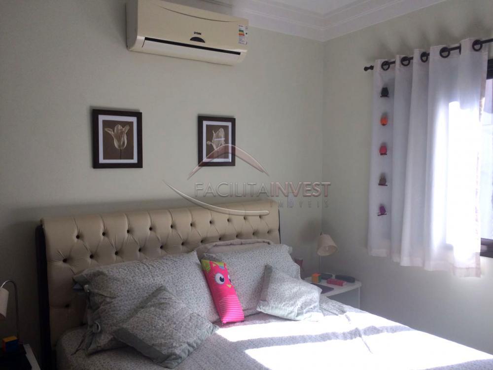 Comprar Casa Condomínio / Casa Condomínio em Ribeirão Preto apenas R$ 1.050.000,00 - Foto 11