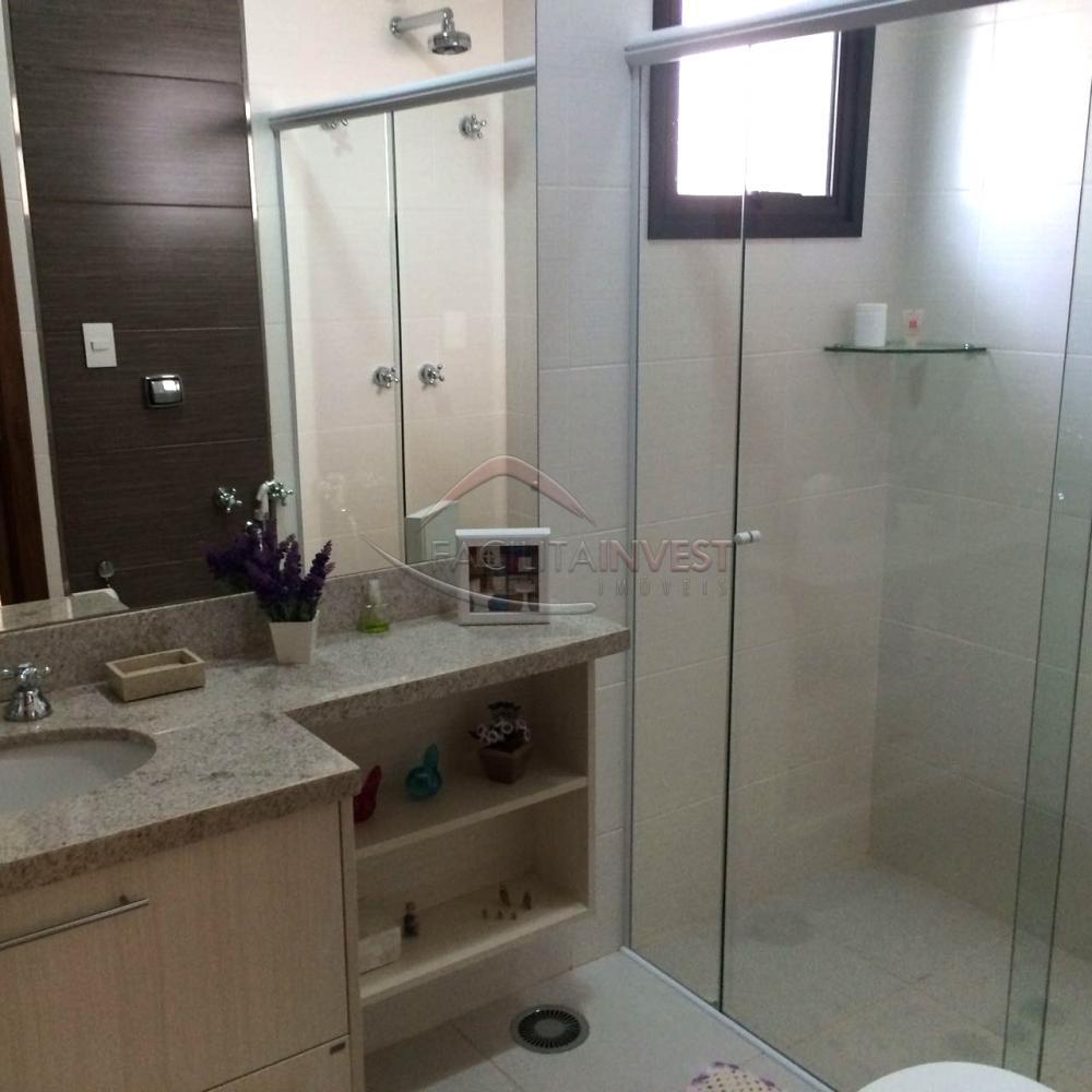 Comprar Casa Condomínio / Casa Condomínio em Ribeirão Preto apenas R$ 1.050.000,00 - Foto 12