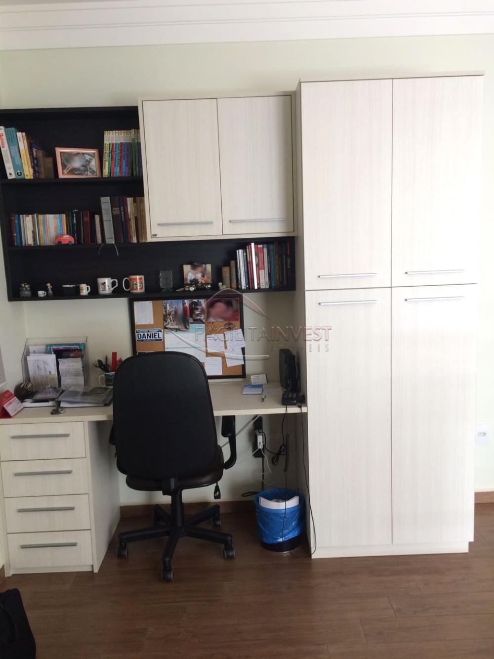 Comprar Casa Condomínio / Casa Condomínio em Ribeirão Preto apenas R$ 1.050.000,00 - Foto 13