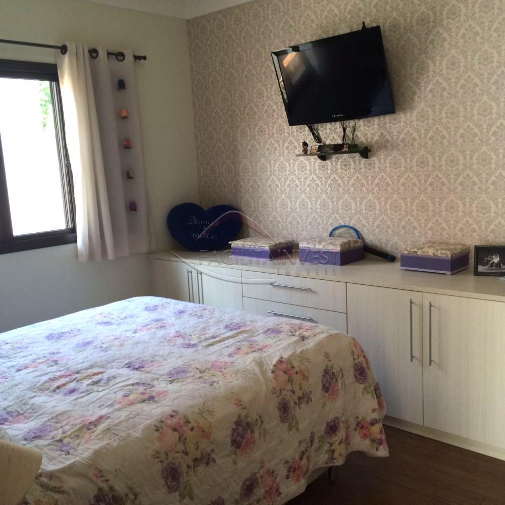 Comprar Casa Condomínio / Casa Condomínio em Ribeirão Preto apenas R$ 1.050.000,00 - Foto 14