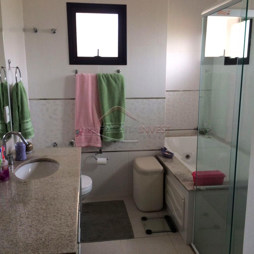Comprar Casa Condomínio / Casa Condomínio em Ribeirão Preto apenas R$ 1.050.000,00 - Foto 16