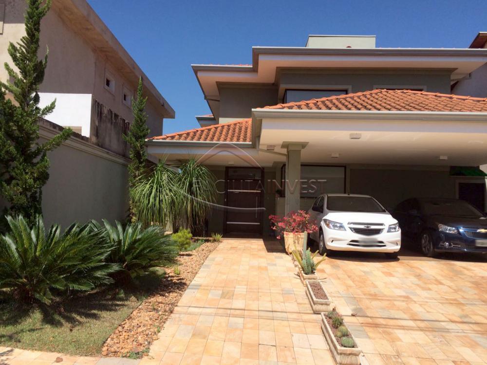 Comprar Casa Condomínio / Casa Condomínio em Ribeirão Preto apenas R$ 1.050.000,00 - Foto 18